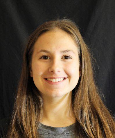 Emily Kromer
