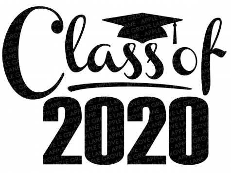 Culture: What has Influenced the Class of 2020?
